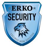 erko security